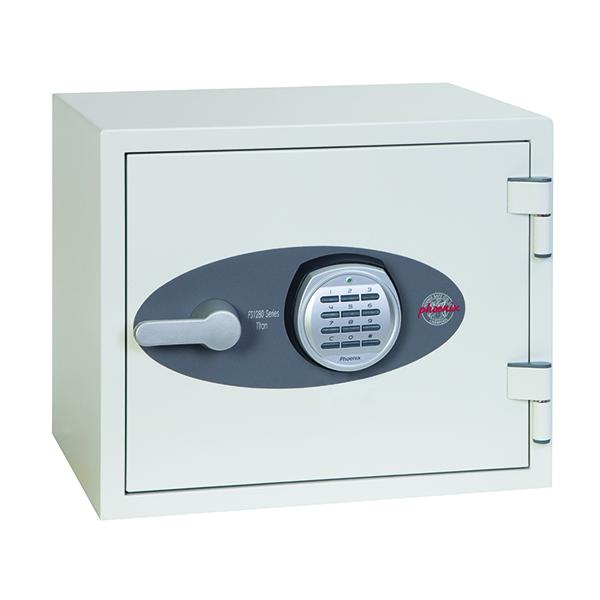 Phoenix Titan Fire Safe Size 1 Electronic Lock FS1281E