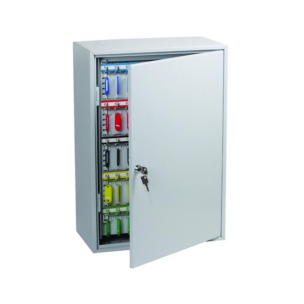 Phoenix 300 Hook Key Cabinet KC0605K
