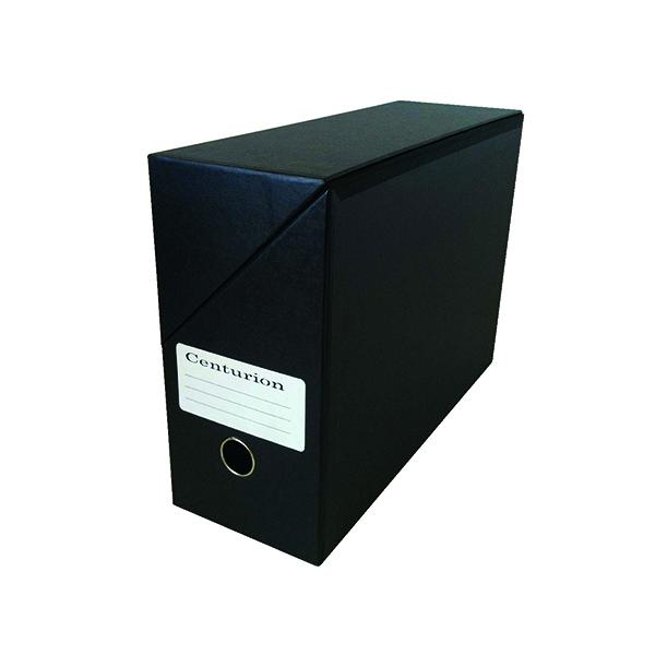 Centurion Wedge Front Transfer Case 0722065
