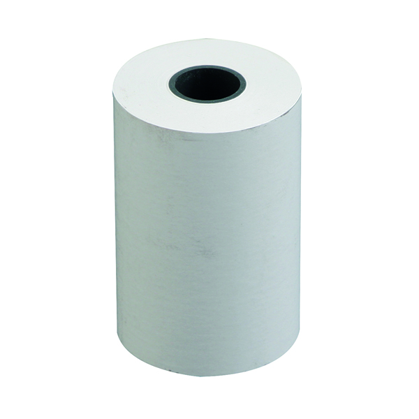 Prestige Thermal Roll 57mmx40mm (Pack of 20) FSC5740