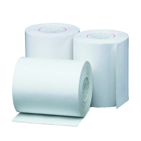 Thermal EPOS Roll 80 x 60 x 12mm (Pack of 20) RE70457