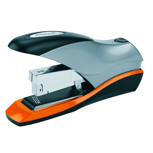 Rexel Optima 70 Heavy Duty Stapler 2102359