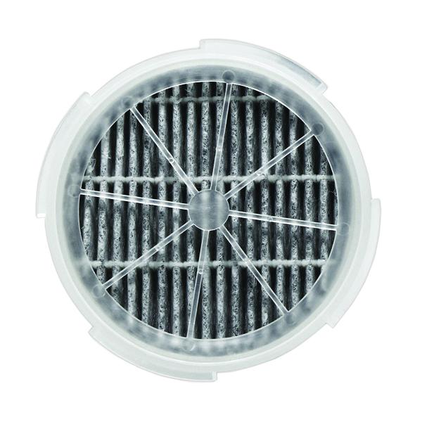 Rexel Activita Air Cleaner Filter 2104399