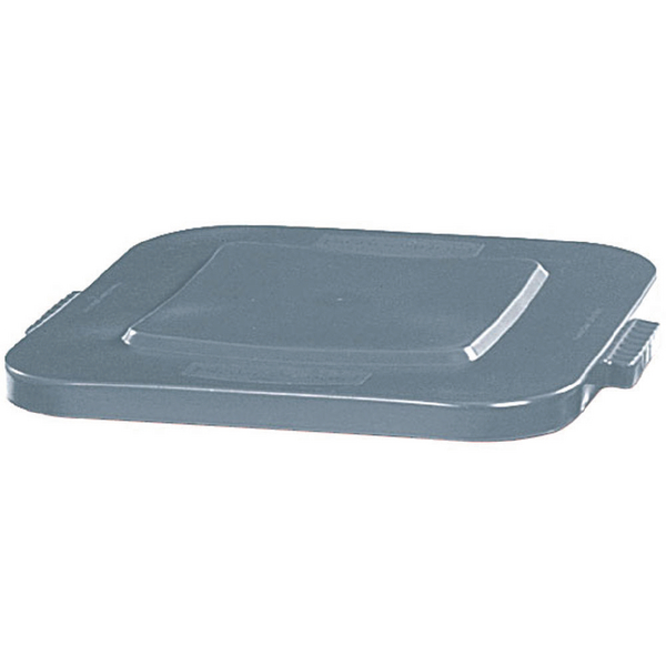 VFM Grey Lid For 3536 Square Container