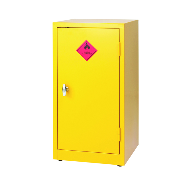 Hazardous Substance Storage Cabinet Extra Shelf DFR4 188739