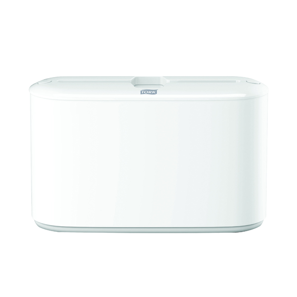 Tork Xpress Multifold Hand Towel Dispenser H2 Counter Top 552200