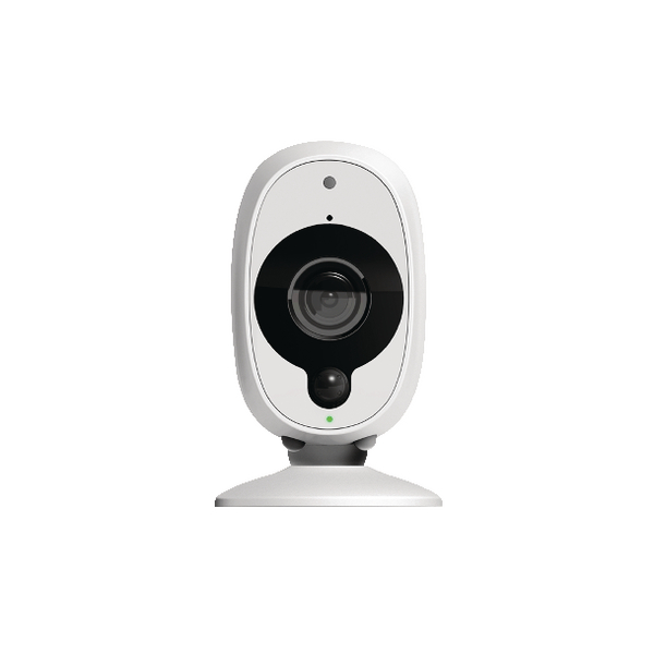Swann InTouch Thermal Wireless Battery Powered CCTV Camera SWWHD-INTCAM-UK