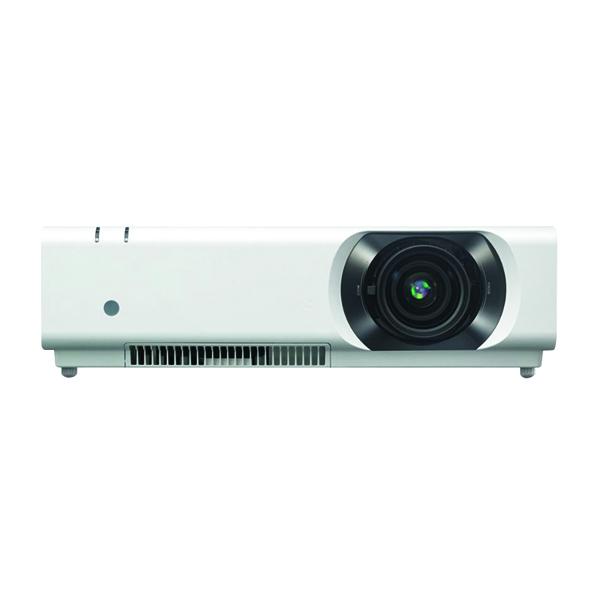 Sony VPL-CH375 3LCD ProjectorVPL-CH375