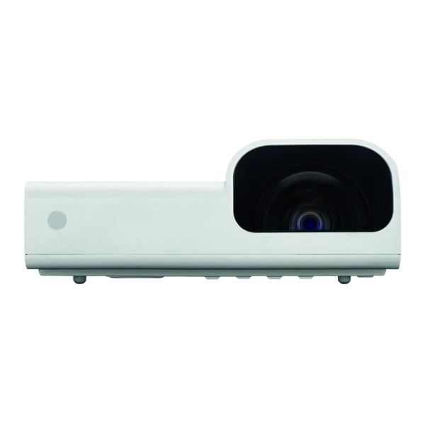 Sony VPL-SX226 3LCD Projector White VPL-SX226