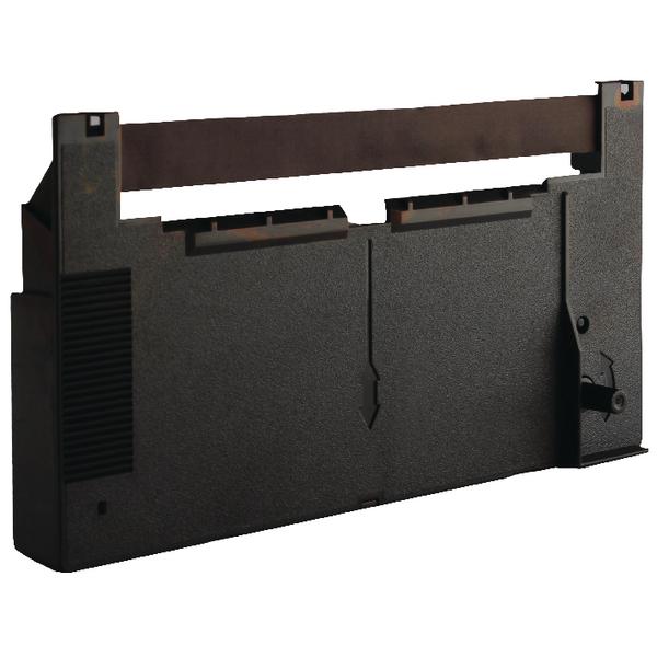 Cash Register Ribbon Purple ERC18 PC2075