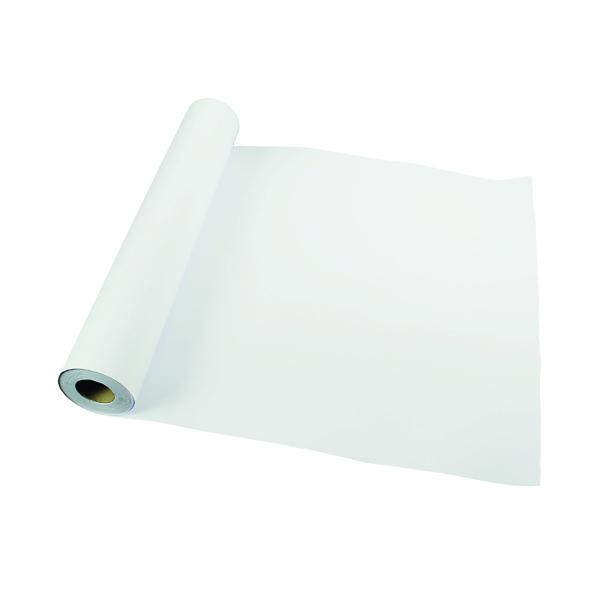 Xerox Performance Coated Inkjet Paper Roll 610mm White XR3R95786