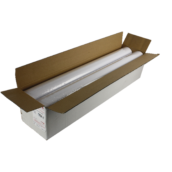 Xerox Performance Uncoated Inkjet Roll 914mm White(Pack of 4)XR3R97762