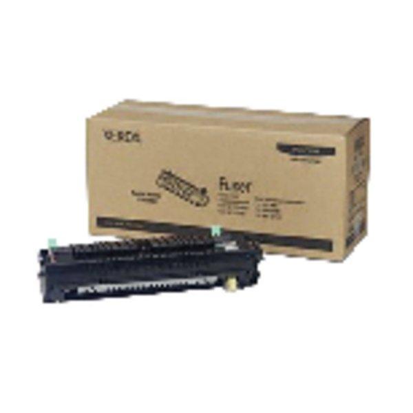 Xerox 220V Fuser/Belt Cleaner Kit 115R00062