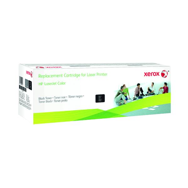 Xerox Compatible Laser Toner Cartridge Black CF226A 006R03463