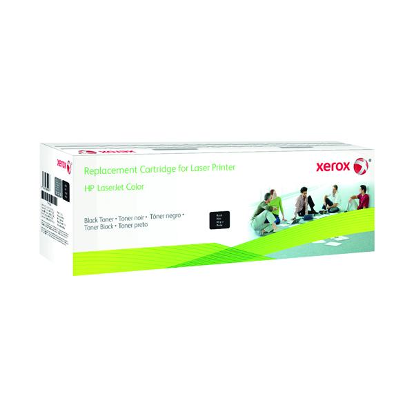 Xerox Compatible Laser Toner Cartridge Black CF226X 006R03464