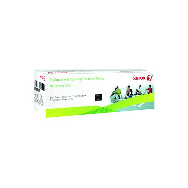 Xerox Compatible Toner Black CE390X 006R03512