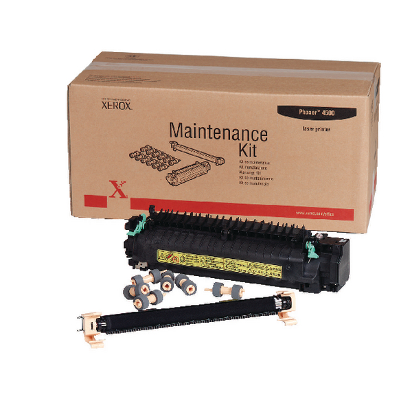 Xerox Phaser 4500 Maintenance Kit 108R00601