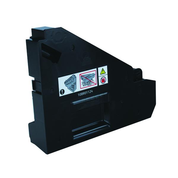 Xerox Phaser 6600/WorkCentre 6605 Waste Toner Cartridge 108R01124