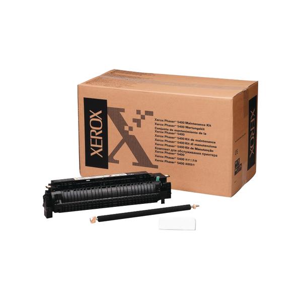 Xerox Phaser 5400 Maintenance Kit 220v 109R00522