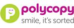 PolyCopy